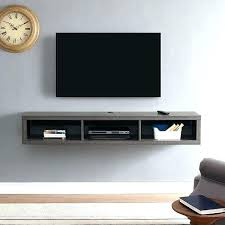 tv wall mount cable box wall mount with shelves shelves wall mount with cable box tv wall mount with cable box storage