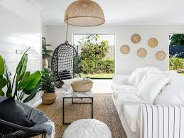 Coastal furniture ideas Nautical Luxury Coastal Style Bedroom Furniture Patio Property For Coastal Style Bedroom Furniture Ideas Csrlalumniorg Luxury Coastal Style Bedroom Furniture Patio Property For Coastal