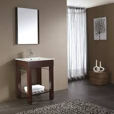expo home design. Bathroom Vanities Home Depot Expo Design