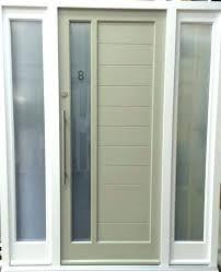 exterior doors with side panels front door with side panels oak door side panels contemporary front
