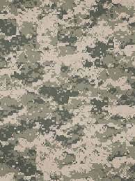 Create and share your own ringtones and cell phone wallpapers with your friends. Digital Camo Wallpaper Camo Wallpaper Camouflage Wallpaper Camoflauge Wallpaper