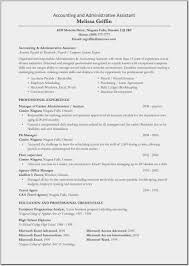 Free 57 Whcc Templates Examples Free Download Template Example