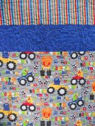 Motley. Pattern by Carolina patchwork | Quilty Things | Pinterest ... & Baby Quilt, Boys Quilt, Boys Bedding, Monster Truck Blanket, Monster Truck  Quilt, Kids Bedding, Trucks Monsters, Kids Decor Adamdwight.com