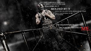 es shadows typography darkness bane tom hardy batman the dark knight rises wallpaper 2560x1440 31680 wallpaperup