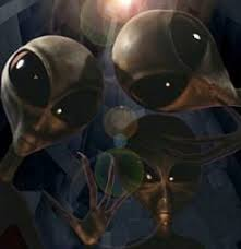 Image result for alien abductions of women to steal their fetus