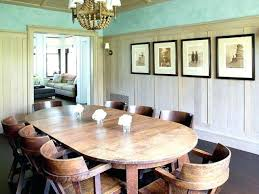 furniture captain chairs for dining room amazing best images on area 20 from captain chairs