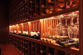 wine rack lighting. Highslide JS Wine Rack Lighting A