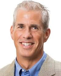 Kenneth Lee (Ken) Johnson, MD - UNC Health