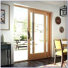 milgard sliding door patio door locks patio doors installation patios home decorating ideas patio door lock