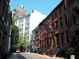 3 Bedroom Apartments Nyc For Sale Custom Decorating Ideas