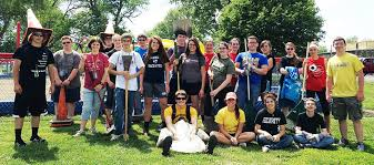 7 college community service organizations that make a difference 7 local opportunities