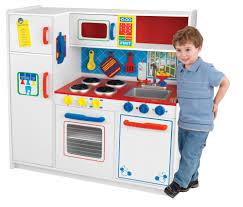 set kids kitchen pretend