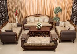 new trend furniture. New Trend Maker . Enhance Your Life Style , Home Furniture S