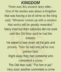 Kingdom Funny Story CLICK YUPS Beauteous Funny Istory