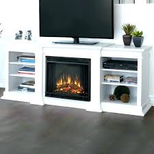 tv stands fireplace stands with fireplace stands fireplace stand with fireplace stand fireplace stands fireplace tv stands fireplace