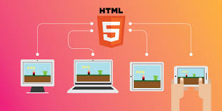 Using HTML5 Today - Facebook Code