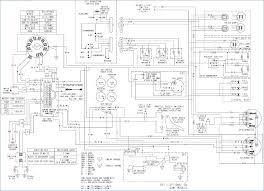 rzr 900 wiring diagram wiring diagrams rzr xp wiring diagram wiring diagram paper 2012 rzr 900 wiring diagram rzr 900 wiring diagram