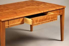 cherry coffee table end wood and tables set dark