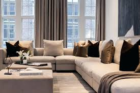 high quality furniture brands. High Quality Sectional Sofa Large Size Of End Sofas Company Furniture Brands Best To
