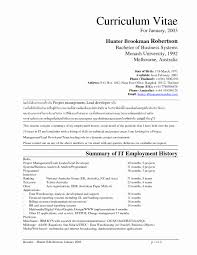 Sample Of Hobbies And Interests On A Resume Best Of Hobbies