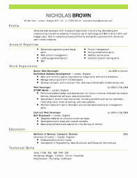 Free Resume Templates Microsoft Word 2010 Awesome Free Professional