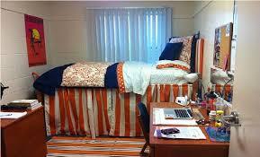 16 easy diy dorm room decor ideas decorspot net