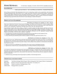 10 Profiles Examples For Resumes The Stuffedolive Restaurant