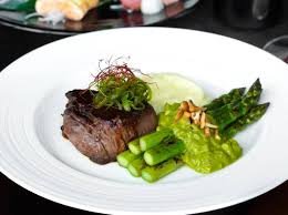 Ascend <b>Prime</b> Steak & Sushi - ORGANIC <b>CHICKEN</b> WELLINGTON ...