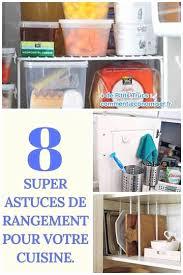 33 Luxe Figure De Astuce Rangement Placard Cuisine Idées De Maison