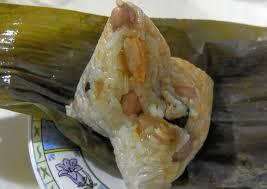 micoberry 發表的好吃傳統南部水煮粽食譜- Cookpad