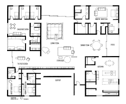 free easy to use house plan drawing beautiful drafting house plans draw free ipad your