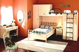small bedrooms furniture. Bedroom Furniture Decorating Ideas. Compact Furniture. Bedrooms Small Ideas Design Space U