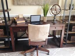 home office remodel. Small Office Decorating Ideas Design Home Space Offices At Remodeling A Remodel