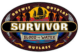 Survivor Oz Top 10 – Top 10 Logos – Survivor Oz