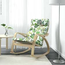 rocking chair covers parson chair covers fresh inspirational rocking chair furniture couch elegant large outdoor rocking