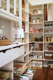 Kitchen Storage Room Kitchen Antiquity Decorating Kitchen Storage Room 12 Kitchen