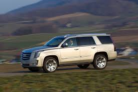2018 cadillac diesel. wonderful 2018 cadillac escalade with 2018 cadillac diesel