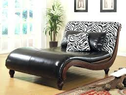 zebra print bedroom furniture. Perfect Furniture Fearsome Zebra Bedroom Furniture Print Animal  Well Suited Ideas Accessories Fine Throughout I