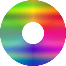 Meaning Of The Rings Archives Mood Ring Color Chart
