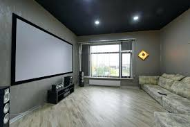 simple home theater. Fine Theater Home Cinema Designs Furniture Simple Room On Simple Home Theater H