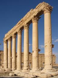 Column - Wikipedia