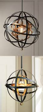 tray ceiling rope lighting alluring saltwater. Tray Ceiling Rope Lighting Alluring Saltwater. Large And Small Uttermost Bronze Brass Pendant . Matching Saltwater I