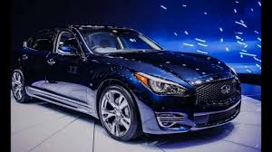 2018 infiniti new cars. simple new new 2018 the infiniti q70  release date and concept new on 2018 infiniti new cars
