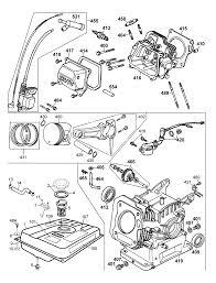 circuit diagram of inverter wiring circuit wiring diagram coleman 5000 watt generator schematic