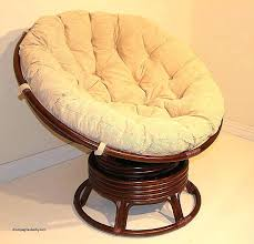 wonderful round wooden chair with cushion cushion wooden sofa seat cushions in india