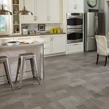 incredible armstrong alterna flooring build your luxury house with problem cleaning installation dealer warranty pattern cost
