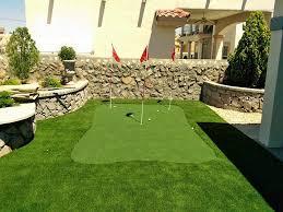 fake grass carpet outdoor. Fake Grass Carpet Outdoor T