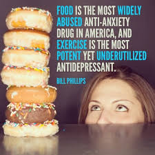 Image result for food is the most abused