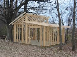 Small Picture Garden Shed Plans YouTube