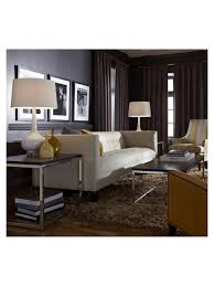 Mitchell Gold Bedroom Furniture Kennedy Sofa Collection Mitchell Gold Bob Williams At Once A